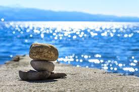 Yogatherapie geeft een helende werking