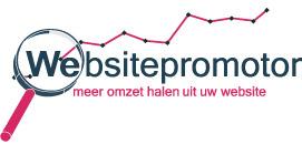 Internet marketing bureau in Eindhoven gevonden