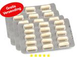 Heb jij last van pijn en wil je een natuurlijke pijnstiller? Probeer PEA capsules!