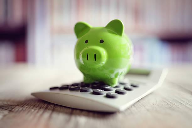 Hoe vind je snel schuldsanering bedrijven Hengelo?