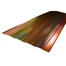 Panlatten kopen voor je dak