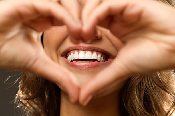 Dat tanden bleken veilig is, bewijst HelloWhite wel!