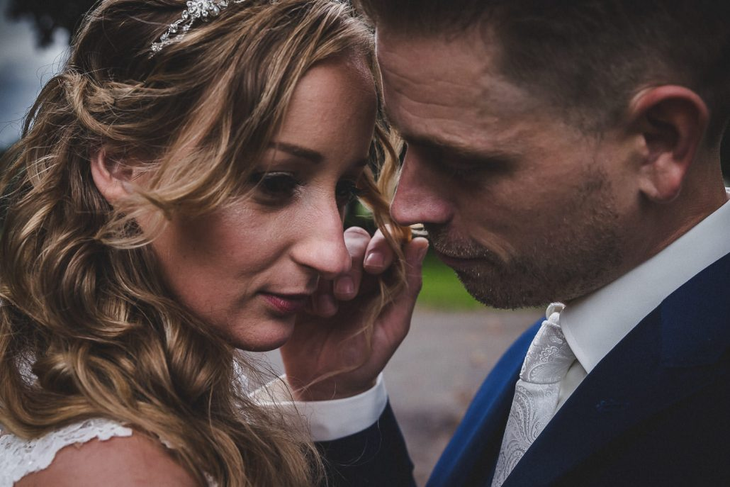Jouw bruidsfotografie Amersfoort is MichaelBastenFotografie