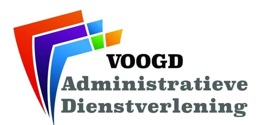 administrateur Hoofddorp