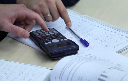Leer in 10 weken boekhouden met een cursus boekhouden