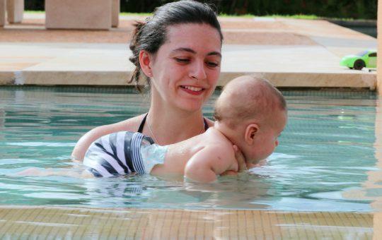 De voordelen van wasbare zwemluiers